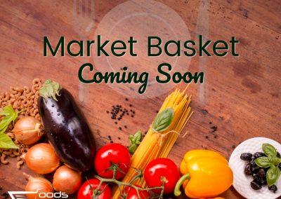 GJ-MarketBasket
