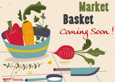 Market-Basket-Coming-Soon
